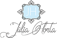 logotipo-juliahorta
